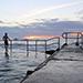 Beach pool thumb - Credit: Joe Nielson, NSW DPI