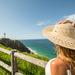 Byron Bay lighthouse thumbnail