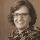 Ass Prof Kate Barclay