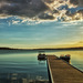Lake Macquarie Jetty thumb