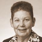 Anthea Tinney