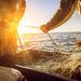 fishermen nets thumbnail