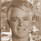 Mr Peter McGinnty